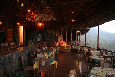Fotoalbum von Malindi.info - Tsavo West/East Safari im März 2009[ Foto 45 von 140 ]