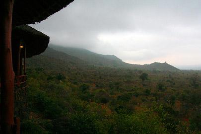 Fotoalbum von Malindi.info - Tsavo West/East Safari im März 2009[ Foto 46 von 140 ]
