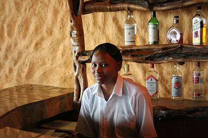 Fotoalbum von Malindi.info - Tsavo West/East Safari im März 2009[ Foto 47 von 140 ]