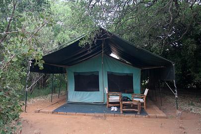 Fotoalbum von Malindi.info - Tsavo West/East Safari im März 2009[ Foto 87 von 140 ]