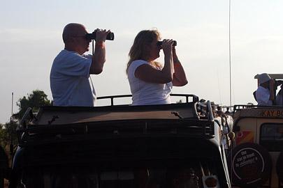 Fotoalbum von Malindi.info - Tsavo West/East Safari im März 2009[ Foto 111 von 140 ]