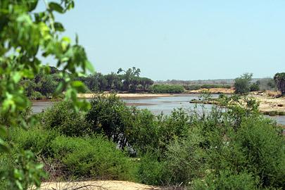 Fotoalbum von Malindi.info - Tsavo West/East Safari im März 2009[ Foto 140 von 140 ]