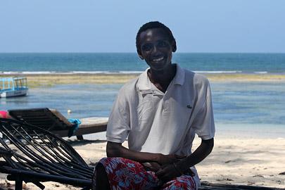 Fotoalbum von Malindi.info - Malindi Marine Park 2009[ Foto 15 von 59 ]