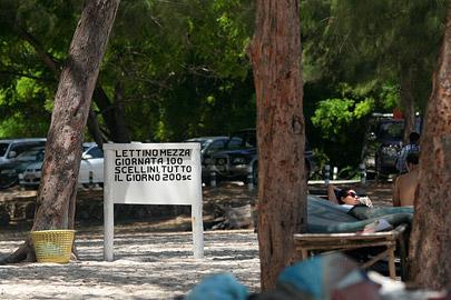 Fotoalbum von Malindi.info - Malindi Marine Park 2009[ Foto 18 von 59 ]