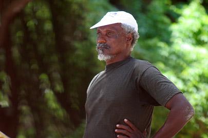 Fotoalbum von Malindi.info - Malindi Marine Park 2009[ Foto 20 von 59 ]