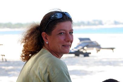 Fotoalbum von Malindi.info - Malindi Marine Park 2009[ Foto 40 von 59 ]