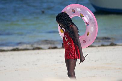 Fotoalbum von Malindi.info - Malindi Marine Park 2009[ Foto 48 von 59 ]