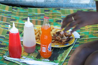 Fotoalbum von Malindi.info - Malindi Marine Park 2009[ Foto 52 von 59 ]