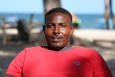 Fotoalbum von Malindi.info - Malindi Marine Park 2009[ Foto 55 von 59 ]