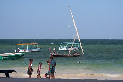 Fotoalbum von Malindi.info - Malindi Marine Park 2009[ Foto 57 von 59 ]