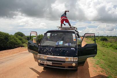 Fotoalbum von Malindi.info - Ausflug nach Lamu Island 2009[ Foto 1 von 124 ]