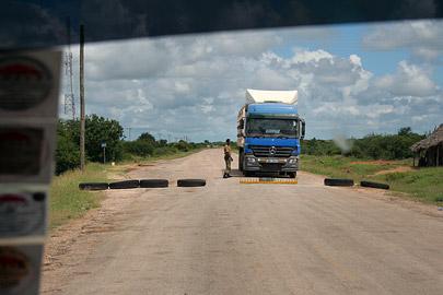Fotoalbum von Malindi.info - Ausflug nach Lamu Island 2009[ Foto 2 von 124 ]