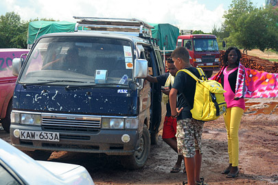 Fotoalbum von Malindi.info - Ausflug nach Lamu Island 2009[ Foto 4 von 124 ]