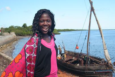 Fotoalbum von Malindi.info - Ausflug nach Lamu Island 2009[ Foto 5 von 124 ]