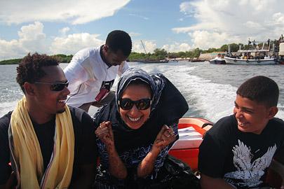 Fotoalbum von Malindi.info - Ausflug nach Lamu Island 2009[ Foto 6 von 124 ]
