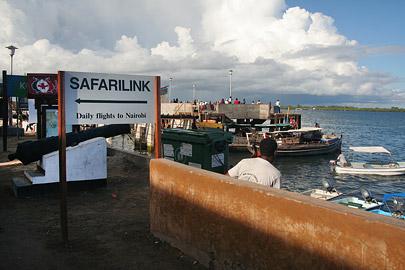 Fotoalbum von Malindi.info - Ausflug nach Lamu Island 2009[ Foto 7 von 124 ]