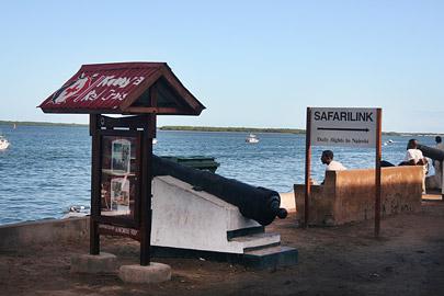 Fotoalbum von Malindi.info - Ausflug nach Lamu Island 2009[ Foto 8 von 124 ]
