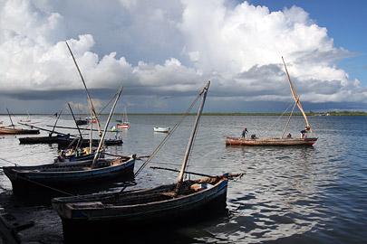 Fotoalbum von Malindi.info - Ausflug nach Lamu Island 2009[ Foto 13 von 124 ]