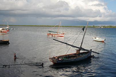 Fotoalbum von Malindi.info - Ausflug nach Lamu Island 2009[ Foto 14 von 124 ]