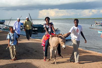 Fotoalbum von Malindi.info - Ausflug nach Lamu Island 2009[ Foto 21 von 124 ]