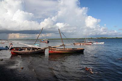Fotoalbum von Malindi.info - Ausflug nach Lamu Island 2009[ Foto 22 von 124 ]