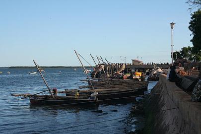 Fotoalbum von Malindi.info - Ausflug nach Lamu Island 2009[ Foto 24 von 124 ]
