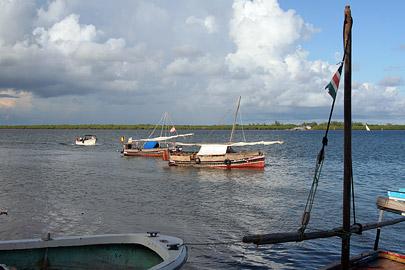 Fotoalbum von Malindi.info - Ausflug nach Lamu Island 2009[ Foto 25 von 124 ]