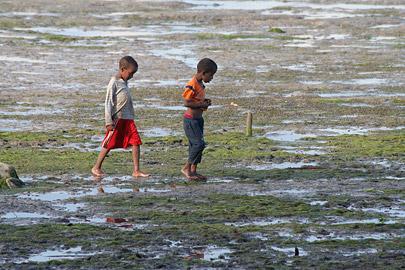 Fotoalbum von Malindi.info - Ausflug nach Lamu Island 2009[ Foto 28 von 124 ]