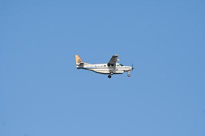 Fotoalbum von Malindi.info - Ausflug nach Lamu Island 2009[ Foto 30 von 124 ]