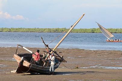 Fotoalbum von Malindi.info - Ausflug nach Lamu Island 2009[ Foto 32 von 124 ]