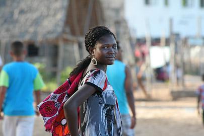 Fotoalbum von Malindi.info - Ausflug nach Lamu Island 2009[ Foto 33 von 124 ]