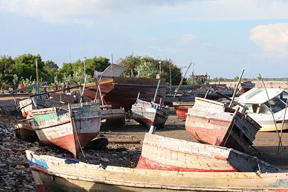 Fotoalbum von Malindi.info - Ausflug nach Lamu Island 2009[ Foto 35 von 124 ]