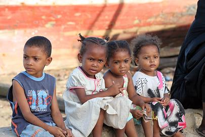 Fotoalbum von Malindi.info - Ausflug nach Lamu Island 2009[ Foto 36 von 124 ]
