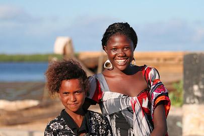 Fotoalbum von Malindi.info - Ausflug nach Lamu Island 2009[ Foto 37 von 124 ]