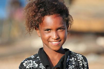 Fotoalbum von Malindi.info - Ausflug nach Lamu Island 2009[ Foto 38 von 124 ]