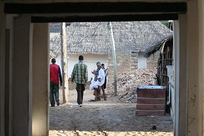 Fotoalbum von Malindi.info - Ausflug nach Lamu Island 2009[ Foto 39 von 124 ]