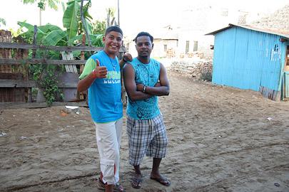 Fotoalbum von Malindi.info - Ausflug nach Lamu Island 2009[ Foto 40 von 124 ]