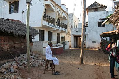 Fotoalbum von Malindi.info - Ausflug nach Lamu Island 2009[ Foto 41 von 124 ]