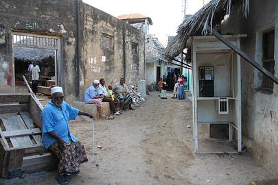 Fotoalbum von Malindi.info - Ausflug nach Lamu Island 2009[ Foto 44 von 124 ]