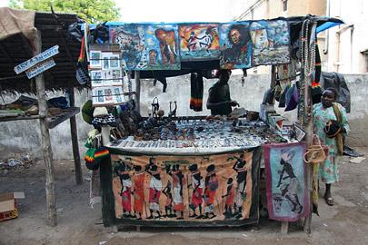 Fotoalbum von Malindi.info - Ausflug nach Lamu Island 2009[ Foto 48 von 124 ]