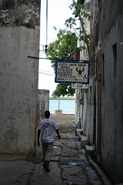 Fotoalbum von Malindi.info - Ausflug nach Lamu Island 2009[ Foto 49 von 124 ]