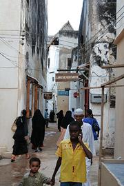 Fotoalbum von Malindi.info - Ausflug nach Lamu Island 2009[ Foto 50 von 124 ]