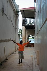 Fotoalbum von Malindi.info - Ausflug nach Lamu Island 2009[ Foto 51 von 124 ]