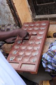 Fotoalbum von Malindi.info - Ausflug nach Lamu Island 2009[ Foto 52 von 124 ]