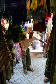 Fotoalbum von Malindi.info - Ausflug nach Lamu Island 2009[ Foto 53 von 124 ]