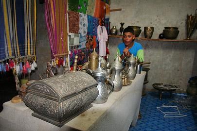 Fotoalbum von Malindi.info - Ausflug nach Lamu Island 2009[ Foto 54 von 124 ]