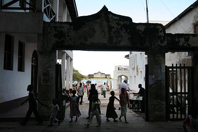 Fotoalbum von Malindi.info - Ausflug nach Lamu Island 2009[ Foto 56 von 124 ]