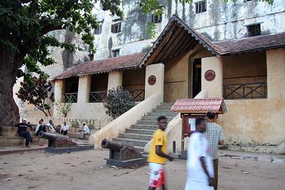 Fotoalbum von Malindi.info - Ausflug nach Lamu Island 2009[ Foto 57 von 124 ]