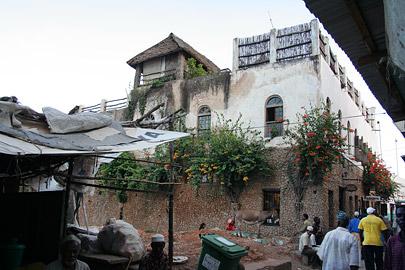Fotoalbum von Malindi.info - Ausflug nach Lamu Island 2009[ Foto 60 von 124 ]