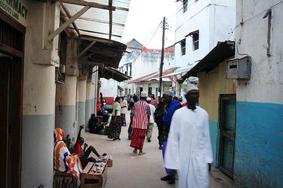 Fotoalbum von Malindi.info - Ausflug nach Lamu Island 2009[ Foto 63 von 124 ]